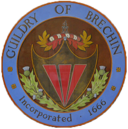 Guildry of Brechin